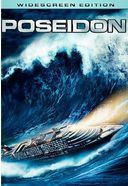 Poseidon (Widescreen)