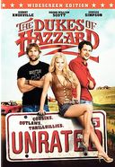 The Dukes of Hazzard (Unrated, Widescreen)