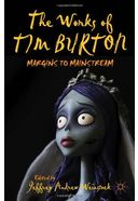 Tim Burton - The Works of Tim Burton: Margins to