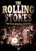 The Rolling Stones - Midnight Rambler