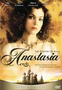 Anastasia - The Mystery of Anna