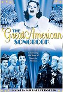 The Great American Songbook: Celebrating 100
