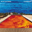 Californication (2-LPs - 180GV)