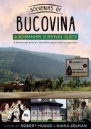 Souvenirs Of Bucovina: A Romanian Survival Guide