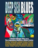 Deep Sea Blues (Blu-ray)