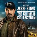 Jesse Stone: The Ultimate Collection (2-CD)