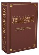 Cadfael - Complete Collection (13-DVD)