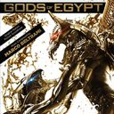 Gods of Egypt [Original Motion Picture Soundtrack]