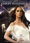 Ghost Whisperer - Season 5 (6-DVD)