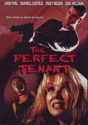 The Perfect Tenant (Widescreen)
