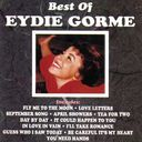 The Best of Eydie Gorme [Curb]