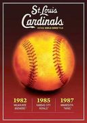 Baseball - St. Louis Cardinals: Vintage World