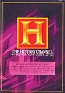 History Channel: Modern Marvels - The Butcher