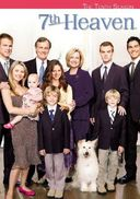 7th Heaven - Season 10 (5-DVD)