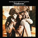 Voices [Selections From the Motion Picture