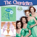 Harmony Encores / The Chordettes Sing Your