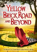Yellow Brick Road and Beyond: The History of L.