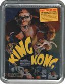 King Kong (1933) (Colossal Collector's Edition in