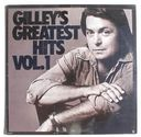 Gilley's Greatest Hits Vol. 1
