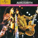 The Best of Aerosmith