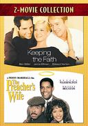Keeping the Faith / The Preacher's Wife (2-Movie