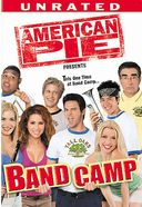 American Pie Presents: Band Camp (Widescreen