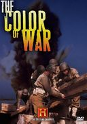 History Channel: The Color of War (5-DVD)