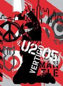 U2 - Vertigo//2005: Live From Chicago (Deluxe