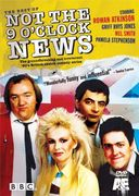 Not the 9 O'clock News - Best of (2-DVD)