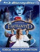 Enchanted (Blu-ray)