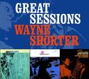 Blue Note's Greatest Sessions (3-CD)