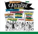 Candide (Original Broadway Cast)