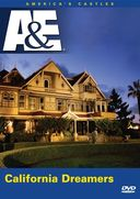 A&E: America's Castles - California Dreamers: The