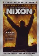 Nixon (Election Year Edition) (Extended