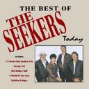 The Best of the Seekers Today