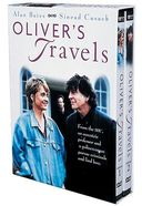 Oliver's Travels (2-DVD)