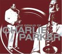 The Genius of Charlie Parker (2-CD)