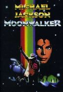 Michael Jackson - Moonwalker [Import]