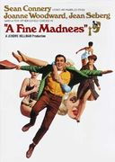 A Fine Madness (Widescreen)