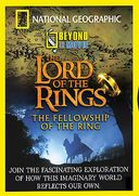 National Geographic - Beyond the Movie: The Lord