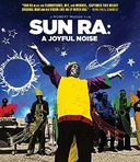 Sun Ra: A Joyful Noise (Blu-ray)