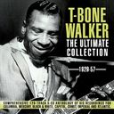 The Ultimate Collection: 1929-57 (5-CD)