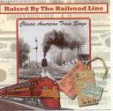 Raised by the Railroad Line: Classica American