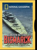 National Geographic - Search for Battleship