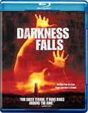 Darkness Falls (Blu-ray)