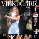 Live At The Greek Theatre (2-CD)