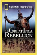 The Great Inca Rebellion