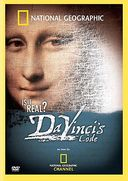 National Geographic - Is it Real? Da Vinci's Code