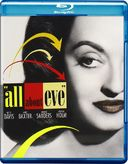 All About Eve (Blu-ray)