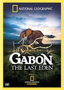 National Geographic - Gabon: The Last Eden